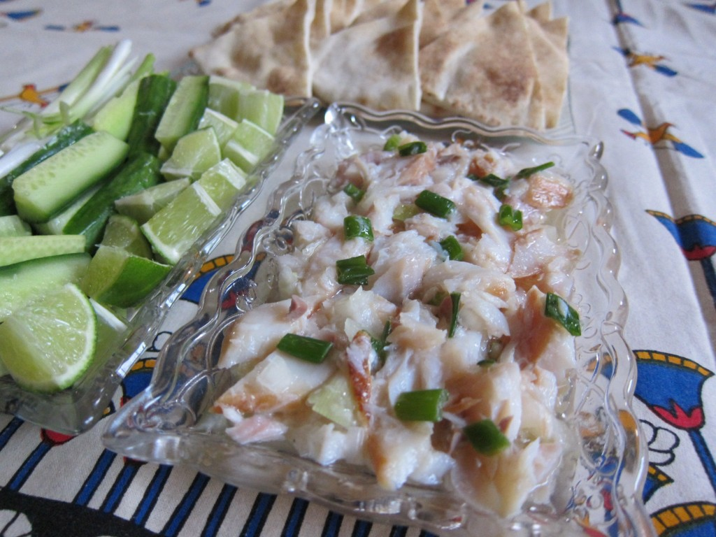 herring_salad
